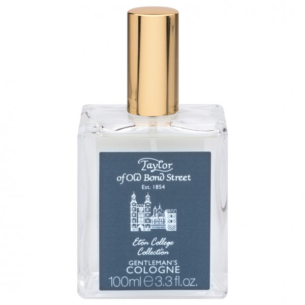 Eton College Cologne Spray