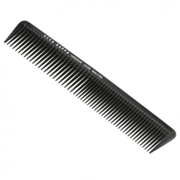 Carbonium Combs 18,5 cm