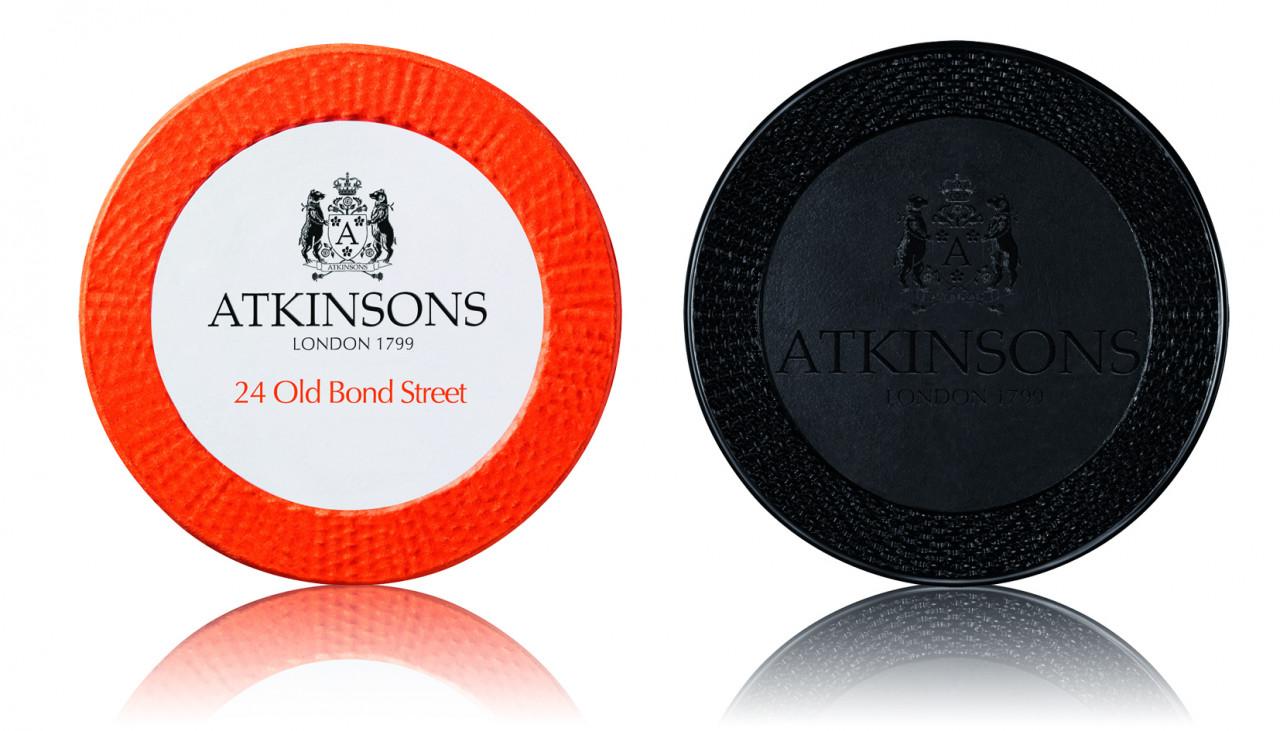 atkinsons-24-old-bond-street-soap-seife