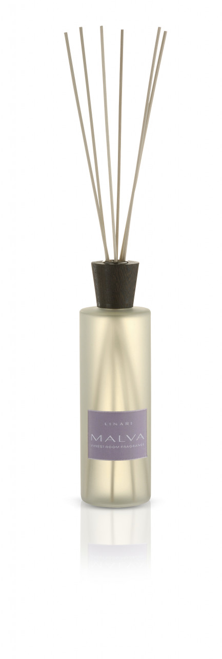 linari-finest-fragrances-malva-diffusor-raumduft