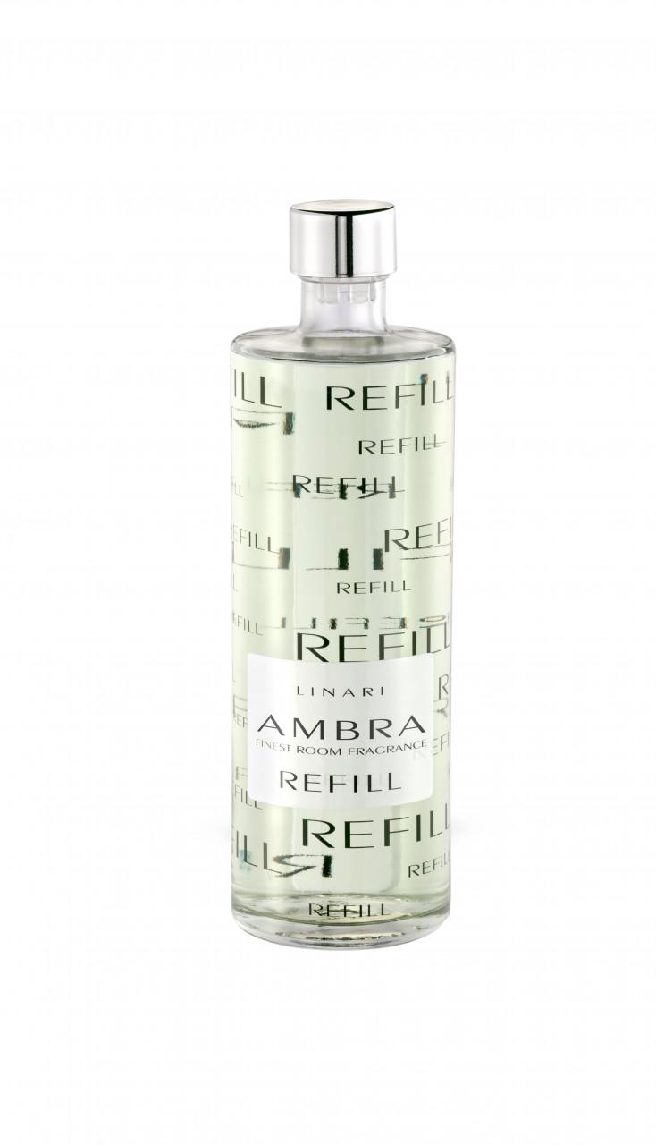 linari-finest-fragrances-ambra-diffusor-refill-raumduft-nachfuellung