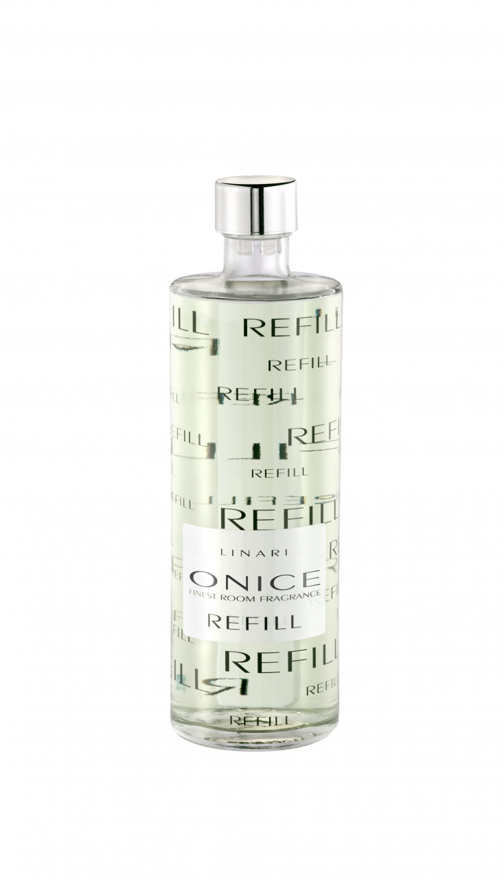 linari-finest-fragrances-diffusor-onice-raumduft