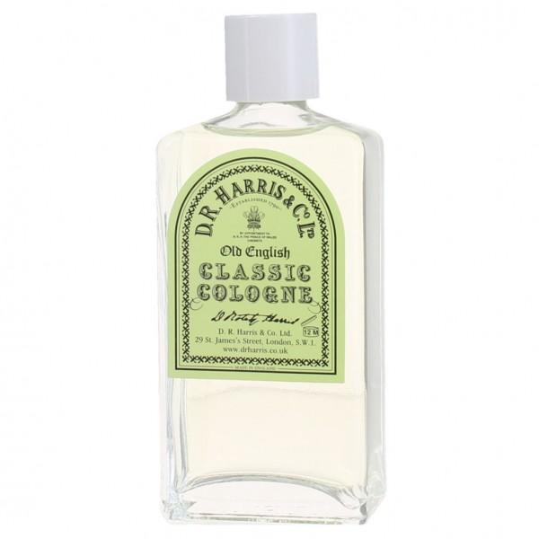 Classic Cologne 100 ml