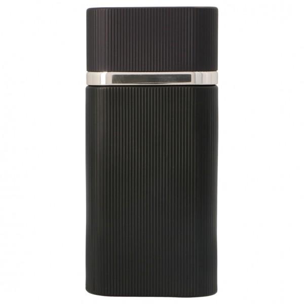 Santos de Cartier Edt Spray (100 ml)