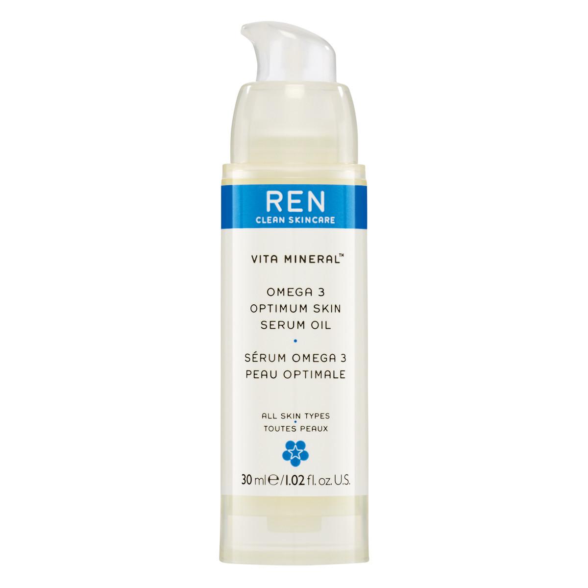 ren-clean-skincare-vita-mineral-omega3-optimum-skin-oil-gesichtsoel