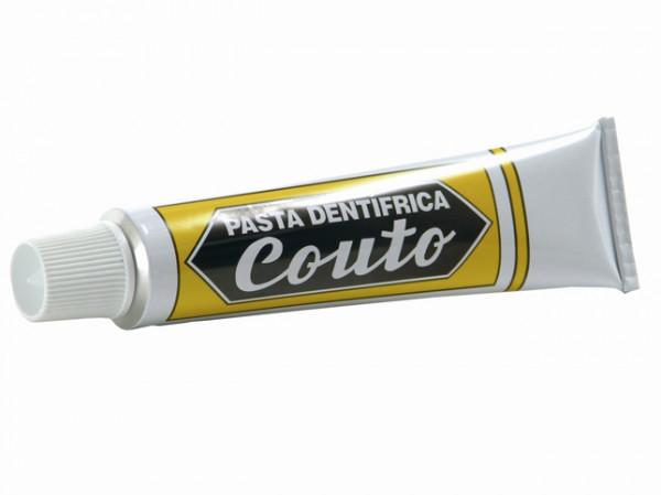 Mundpflege Toothpaste