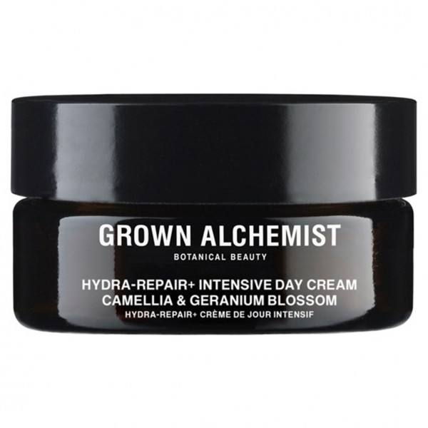 Hydra-Repair+ Intensive Day Cream Camellia & Geranium Blossom